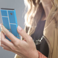 Google's Project Ara devices reportedly will start at $50 and have a surprise processor maker