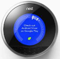 Google refutes the idea that Nest will run ads