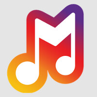 Samsung Galaxy S III mini supports Milk Music after update to app