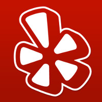 Video feature coming to Yelp, starting next month