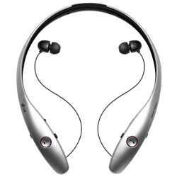 Lg Tone Infinim Is The Longest Lasting Neck Bluetooth Headset Comes With Exclusive G3 Features Phonearena