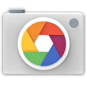 Google Camera review: simple, yet very powerful