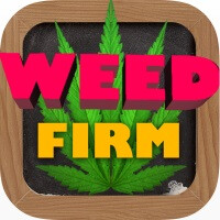 Chart-topping game Weed Firm ousted from the App Store, developers already baking sequel