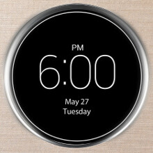 Which of the eventual LG G3 features are you looking forward to the most?