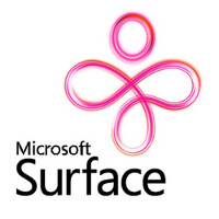 Microsoft Surface mini could get a second chance?