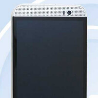 HTC M8 Ace pictured again, should have a 4.7-inch display