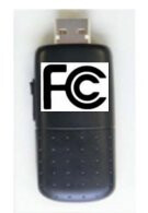 FCC passes another wireless USB modem possibly bound for T-Mobile