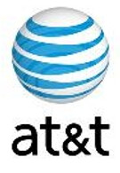 AT&T to increase capacity by using 3G on the 850MHz spectrum?