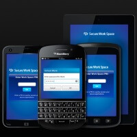 BBM Protected to come to Android and iOS in the fall, upping the encryption ante