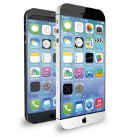 Report: Innolux to deliver 4.7-inch on-cell display for the Apple iPhone 6