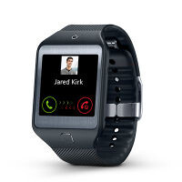 WSJ confirms a standalone Samsung smartwatch coming this summer