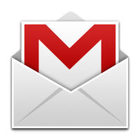 Another Gmail redesign surfaces, looks to follow latest Google+ UI