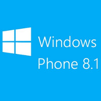 Microsoft pushing lower priced version of Windows Phone 8.1 to manufacturers