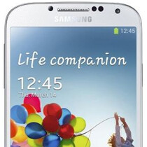 Samsung Galaxy S4 Value Edition launched in Europe