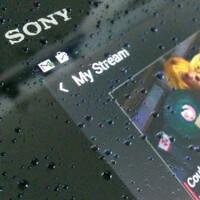 Verizon to offer the Sony Xperia Z2 Tablet?