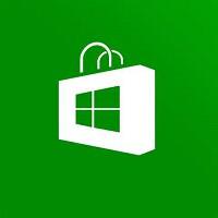 Microsoft shares data on Windows 8 and Windows Phone app activity