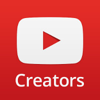 YouTube working on a mobile app for creators and new revenue options
