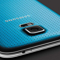 How to change vibration intensity and length on the Samsung Galaxy S5 (TouchWiz tutorial)