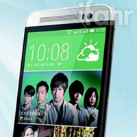 "HTC One M8 Ace ""Vogue Edition"" tipped for June 3rd release in China"