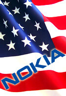 Nokia offering up to 50% discounts during 5 hour sale at Flagship stores and online