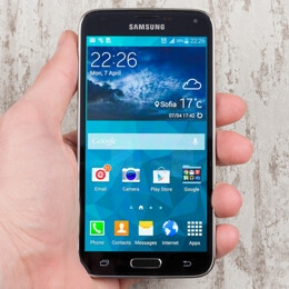 Samsung Galaxy S5 and S4 LTE-A might get Android 4.4.3 soon, other details about future KitKat updates revealed