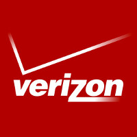 Verizon infographic breaks down the numbers for its XLTE service
