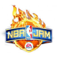 NBA JAM for Android updated with Google Play Games, but it's still a buggy mess