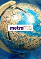 MetroPCS offers unlimited international calls to 100 countries for $5 a month