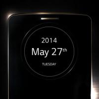 LG G3 event livestream: watch it here