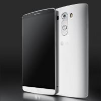 LG G3 vs Samsung Galaxy Note 3 vs LG G Pro 2 vs Oppo Find 7a: size comparison