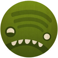 A Spotify user falls victim to hackers, a security update to be pushed as a result