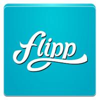 Flipp makes bargain-hunting a snap, tracks sales at major retailers