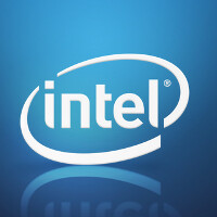 Intel's new chip aimed at smaller Android slates supporting LTE
