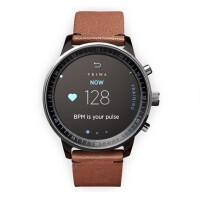 New iWatch rumors: circular shape, slimmer than Moto 360, production to start in July or August