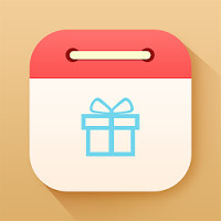 Count down the days until major life events with the My Day app and widget