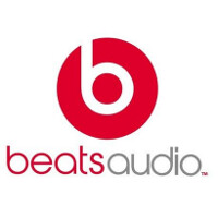 Apple buys Beats Audio for $3 billion