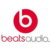 Apple buys Beats Audio for $3 billion