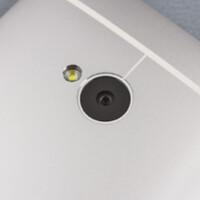 Verizon HTC One (M7) users are now receiving Sense 6 update OTA