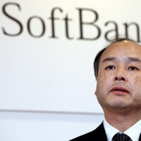 Have T-Mobile's owners and executives accepted SoftBank's acquisition proposal?