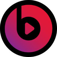 Updated numbers: Beats Music now has 250,000 subscribers