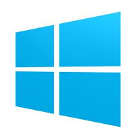 5.2% of Windows Phone powered handsets are running Windows Phone 8.1