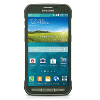 Samsung Galaxy S5 Active now available from AT&T