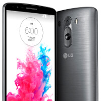 LG G3 smashes the GS5, One (M8) and Z2 in our latest poll