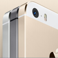 Report: Japanese sales of the Apple iPhone 5s dropped 85% in April