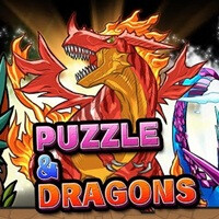 Puzzle and Dragons reaches 4 million downloads in North America