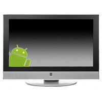 Android TV may be introduced at Google I/O later this month