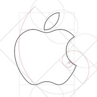 What is the secret that Apple will reveal tomorrow?