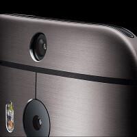 Metal-clad, duo-camera sporting HTC W8 to hit Verizon next quarter?
