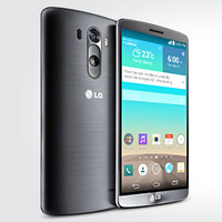 LG G3 vs LG G2 user interfaces compared: what has changed?