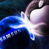 Samsung backed by 27 law professors in the first patent lawsuit against Apple